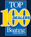 top-100-dealers